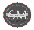 seomarketing