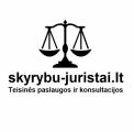 info@skyrybu-juristai.lt