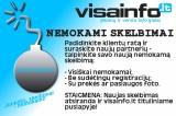 visainfo