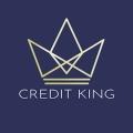 Credit King