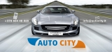 auto city group