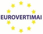 Eurovertimai