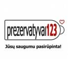 prezervatyvai123.lt