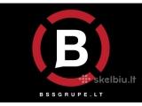 bssgrupe