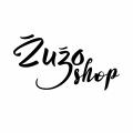 Zuzoshop