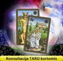 tarologe