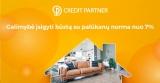 CreditPartner
