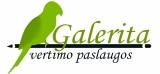 Galerita