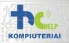 PC HELP, UAB filialas