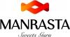 MANRASTA, UAB didmeninė prekyba