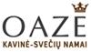 OAZĖ, J. Nurijevos GKĮ JANA