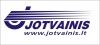 JOTVAINIS, UAB Vilniaus filialas