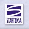 STARTEKSA, UAB