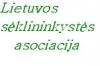 Lietuvos sėklininkystės asociacija