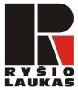 RYŠIO LAUKAS, UAB