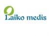 LAIKO MEDIS, UAB