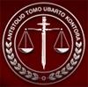 Antstolio T. Ubarto kontora