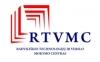 Radviliškio technologijų ir verslo mokymo centras