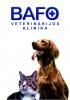 BAFO, veterinarijos klinika, UAB EDLANA