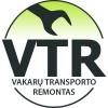 VTR VAKARŲ TRANSPORTO REMONTAS, UAB