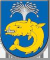 Birštonas