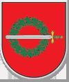Gargždai