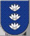 Ignalina