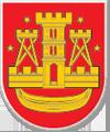 Klaipėda