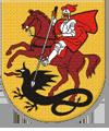 Marijampolė