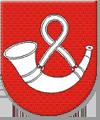 Tauragė