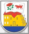 Ukmergė